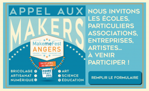 http://makeme.fr/appel-aux-makers/
