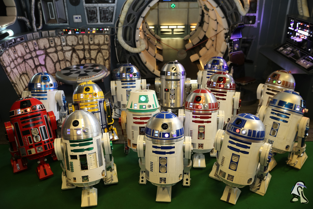 European_R2BuildersClub_droids_FACTS2016_