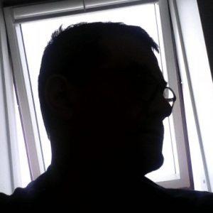 Illustration du profil de Bruno Despin