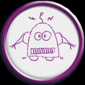 Illustration du profil de Club Robotique Saint Barthélemy d'Anjou