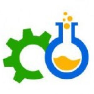 Illustration du profil de BrewLab