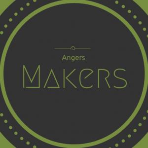 Illustration du profil de Makers Angers