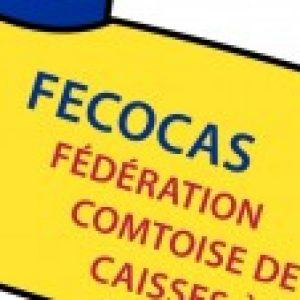 Illustration du profil de fecocas