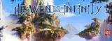 projet de réalisation d'un jeu médiéval en 3D de type médiéval fantastique