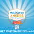 Appel aux Makers !