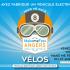 Retour sur le lancement de Make Me Fest Angers chez Weforge !